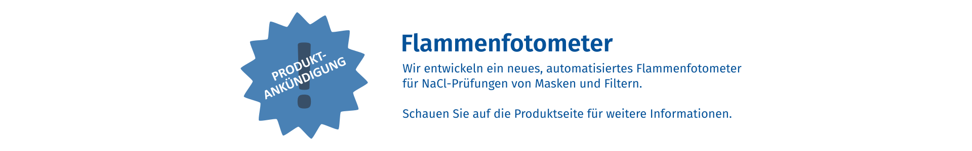 20201107_Slider_Flammfotometer_DE