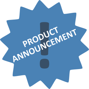ProductAnnouncement