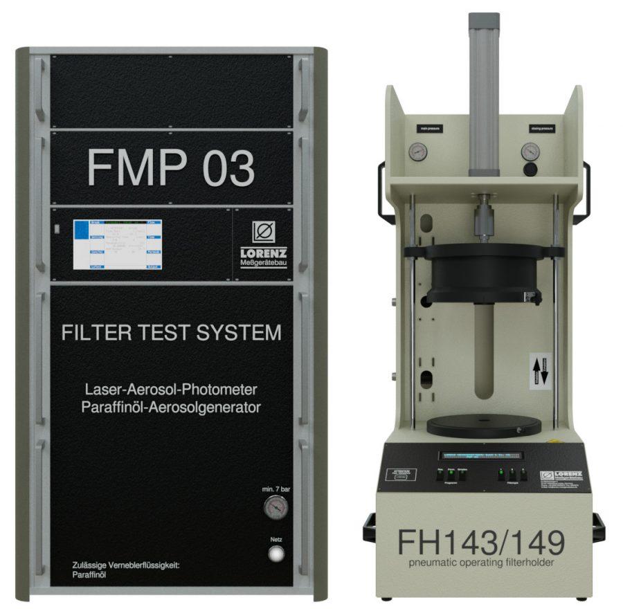 FMP03